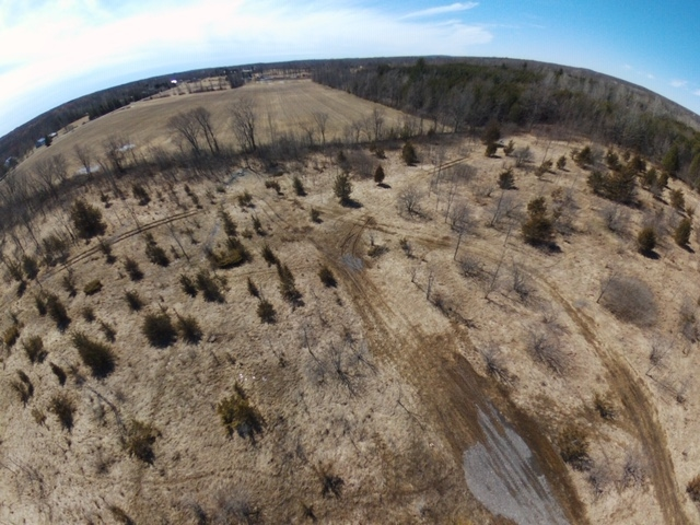 lot 2 german road, Stone Mills Ontario, Canada